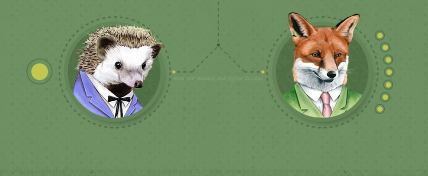 hegehog_fox