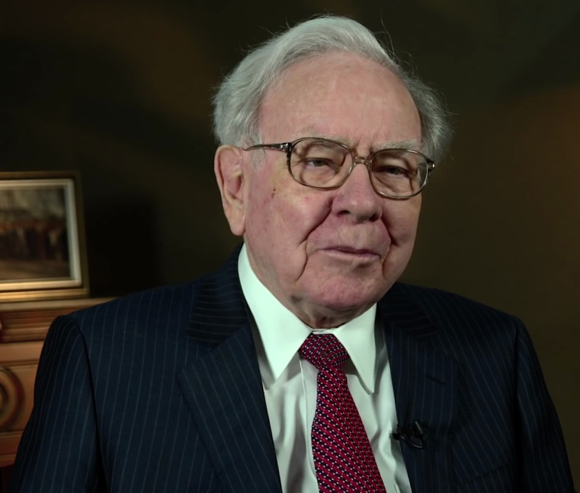 Warren_Buffett__2015